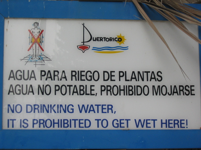 funny translation from spanish to english